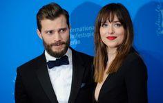 Que vous aimiez ou pas, quelque part le film 50 Shades of Grey a atteint son but. La chronique de Myriam Roelli depuis Berlin