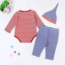 Resultado de imagem para baby roupas