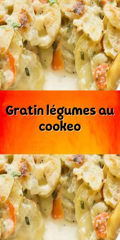 Pasta Salad, Menu, Chicken, Cooking, Ethnic Recipes, Kitchen, Desserts, Food, Glasgow