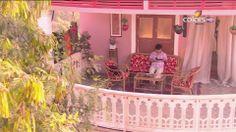 8 Best Madhubala Serial Polimer TV images in 2018 | Drashti