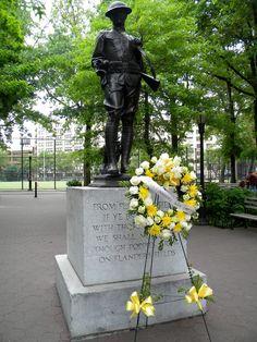 public domain memorial day pics