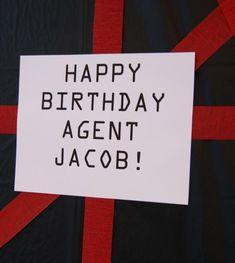 happy birthday agent jacob_600x671