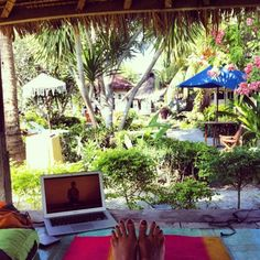 Here%27s%20How%20You%20Can%20Actually%20Do%20Yoga%20At%20Home