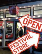 2013 Sundance Film Festival Awards Updates | Sundance Film Festival