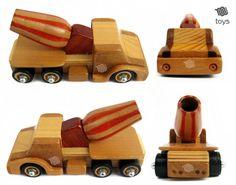 https://www.etsy.com/es/listing/477525596/carro-del-mezclador-concreto-juguete-de?ref=shop_home_active_21