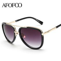 $8.99 (Buy here: https://alitems.com/g/1e8d114494ebda23ff8b16525dc3e8/?i=5&ulp=https%3A%2F%2Fwww.aliexpress.com%2Fitem%2FAFOOF-Fashion-Sunglasses-Women-Men-Metal-Mirror-Sun-glasses-Luxury-Brand-Designer-Ladies-UV400-Shades-Sunglass%2F32704815417.html ) AFOFOO Fashion Sunglasses Women Men Metal Mirror Sun glasses Luxury Brand Designer Ladies UV400 Shades Sunglass Goggle for just $8.99