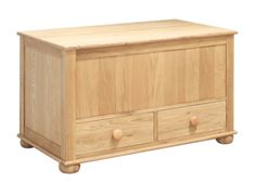 Baumhaus are known nationwide for making stunning quality furniture and the Baumhaus Amelie Oak Two Drawer Blanket Box proves this thanks to its mostly solid oak structure with some carefully selected veneers and a hard wearing satin lacquer finish. Childrens Bedroom Furniture, Kids Furniture, Furniture Making, Furniture Chairs, Kids Bedroom, Buy Furniture Online, Quality Furniture, Toy Boxes, Storage Boxes