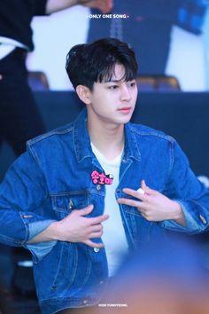 Ikon Songs, Jay Song, Ikon Kpop, Ikon Debut, Kim Hanbin, Yg Entertainment, Hyung, Pop Music, Bobby