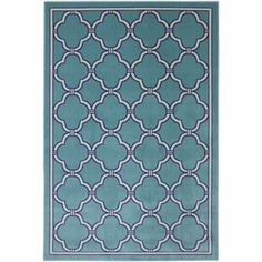 Mohawk Home® Parsonage Indoor/Outdoor Rectangular Rugs  found at @JCPenney