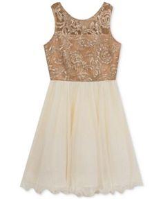 4d0c6681ba53 13 Best Jr bridesmaid dresses images