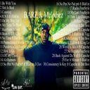 J-Knocka - Barz & Melodiez  - Free Mixtape Download or Stream it