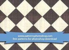Easy Simple Patterns