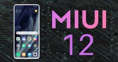 Xiaomi Starts Working on MIUI Everything You Need to Know Samsung Latest Mobile, Latest Mobile Phones, Samsung Mobile, Mobile Price List, Note Application, Mobile Lens, Security Tools, New Ios, Tecnologia