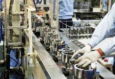 India's manufacturing sector growth rose to a four-month high in January following increase in new business orders both from domestic as well as exporter clients, says a survey by Nekkei. January s…