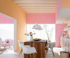 die besten 25 malvenfarbenes wohnzimmer ideen auf. Black Bedroom Furniture Sets. Home Design Ideas