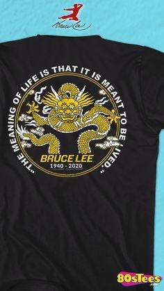 Star Wars Sith Club T-Shirt BURGUNDY