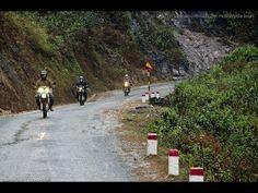 Vietnam Off-road Motorbike Holidays   Offroad Vietnam