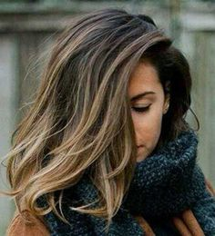 30+ Super Long Bob Hairstyles 2015 - 2016 | Bob Hairstyles 2015 - Short Hairstyles for Women