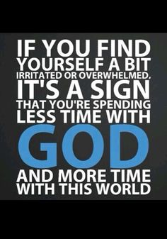 Think on things that are true, lovely, pure right. meditate on the word of God and think Christ centered The Words, Cool Words, Great Quotes, Quotes To Live By, Inspirational Quotes, Super Quotes, Beautiful Words, Bible Quotes, Me Quotes
