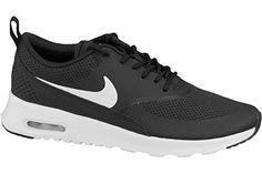 NIKE WMNS AIR MAX THEA DAMEN SPORT SNEAKER 599409020 (36) - http://uhr.haus/nike/36-eu-nike-air-max-thea-damen-sneakers-10