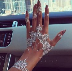 Guys Today I'm sharing a Beautiful collection Henna Mehndi designs for hands Images for your inspiration. These Coloring hands, Mehndi is a popular practice in Henna Tattoos, Henna Mehndi, Body Art Tattoos, Girl Tattoos, Arabic Tattoos, Stomach Tattoos, Skull Tattoos, Mehendi, Tribal Tattoos