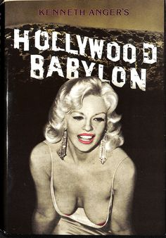 Celebrity nude century jayne mansfield etc for Hollywood motors west babylon