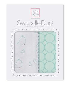 SwaddleDesigns	 — up to 40% off