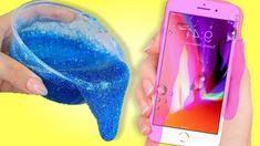 SLIME💦 LOS KIT +COOL MAS iPhone y muchas cosas Mas ✰ Lokos por el arte