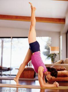Build a Forearm Balance | Yoga Journal http://www.yogaweightloss.net/best-yoga-position/