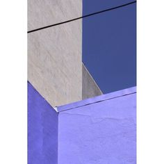 "Gefällt 916 Mal, 11 Kommentare - Maria Luisa Romeu (@um_olhar_paulistano) auf Instagram: ""#saopaulo #urbanphotography #rentalmag #minimalzine #noicemag #ourmomentum"""