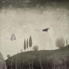 ... by Nikoletta Batti