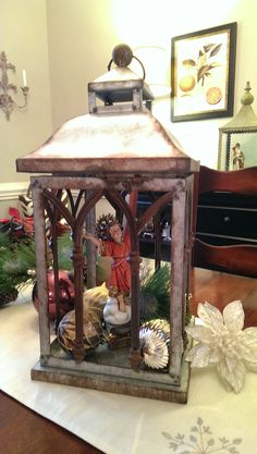 1000 images about home decor ideas on pinterest for Catholic decorations home