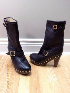 FOOTWEAR - Boots Jimmy Choo London OeJmOdgO