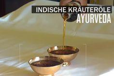 Indische Kräuteröle im Kurhaus Schärding Ayurveda, Blogging, Health Magazine, Do Your Thing
