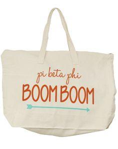 14019_pi-beta-phi-boom-boom-tote