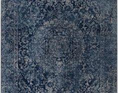 DYWAN OSTA CARPETS BELIZE 72412 520 http://www.kochamydywany.pl/dywan-osta-carpets-belize-72412-520-we%C5%82na