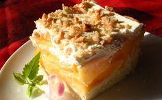 Samoan Pineapple Pie (Pai apa) - Umukuka - Village One Samoana
