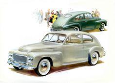 1957-Volvo-544.jpg