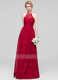 JJsHouse, como a loja online que lidera globalmente, oferece uma grande variedade de vestidos de casamento, vestidos de festa, vestidos para ocasiões especiais, vestidos fashion, sapatos e acessórios de alta qualidade a preços acessíveis. Todos os vestidos são feitos por encomenda. Escolha o seu hoje!