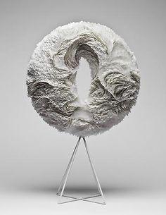 MINDY SHAPERO - Artists - Marianne Boesky