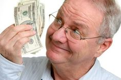 100 Ideas De Como Ganar Dinero Por Internet Tío Ganar Dinero Por Internet Como Ganar Dinero Crear Un Negocio