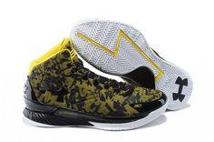 0c1cccb2482c UA The Curry V1 One Basketball Shoes – Jonny Shops