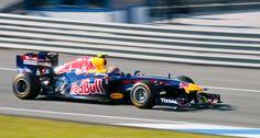 formula 1 bahrain online free