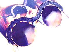 conservatoire international de lunettes