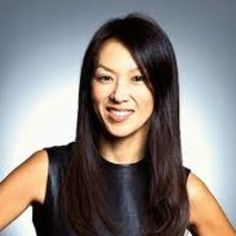 "Interview with best-selling author Amy Chua on her book, ""Battle Cry of the Tiger Mother""."