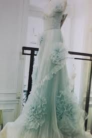 Vintage Valentino,would be cute for bridesmaid,prom