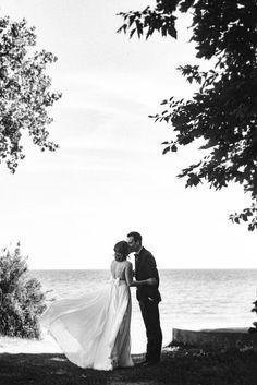 Drake Devonshire Wedding, Prince Edward County, ON Toronto Wedding Photographer, Drake, Fairy Tales, Prince Edward, Couple Photos, Wedding Dresses, Photography, Weddings, Fashion