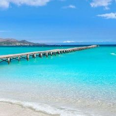 La vie ce n'est pas seulement respirer c'est avoir le souffle coupé !  Alfred Hitchkock #citationdujour #upgrade #travel #voyage #voyageprive #holiday #discover #seetheworld #instagram #instatravel #travelling #vacation #beautiful #beach #sea #sun #dr