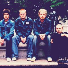 Young Coldplay Spam! :#7 - jencoldplayer