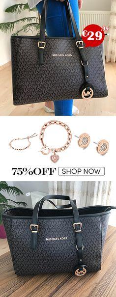 Shop for women s designer handbags. Luxury Handbags 881b14aa6151b